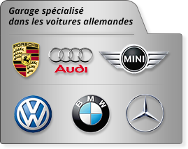 Le club automobile votre garage ormesson 94490 france for Garage mercedes bonneuil sur marne