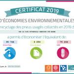 Certificat_environnemental_2019