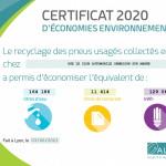 Certificat_environnemental_2020