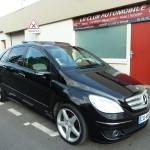 Mercedes_Classe_A